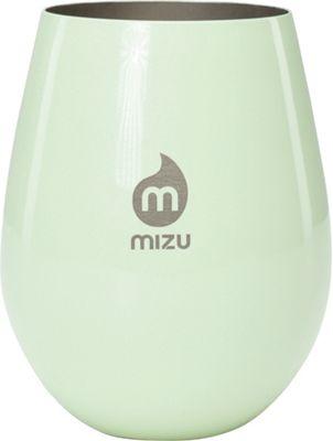 Mizu Inc Wine Cup Set