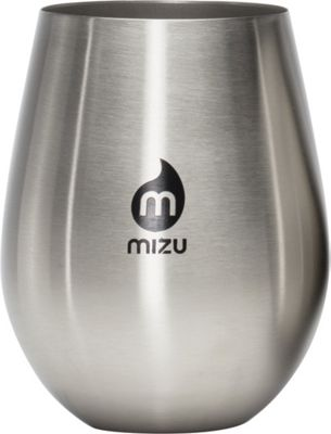 Mizu Wine Cup Set