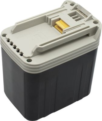 Lenmar Replacement Battery For Makita Power Tools Black - Lenmar Portable Batteries & Chargers
