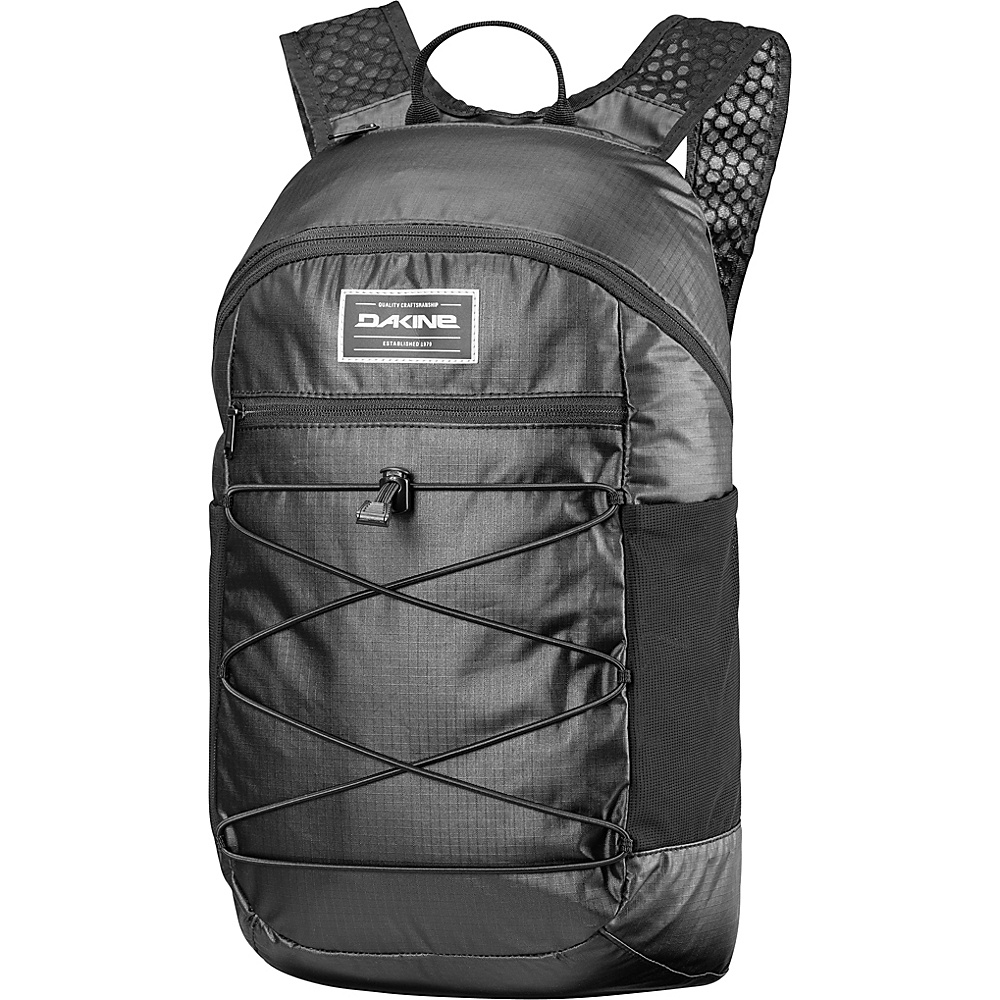DAKINE Wonder Sport 18L Backpack STORM - DAKINE School & Day Hiking Backpacks - Backpacks, School & Day Hiking Backpacks