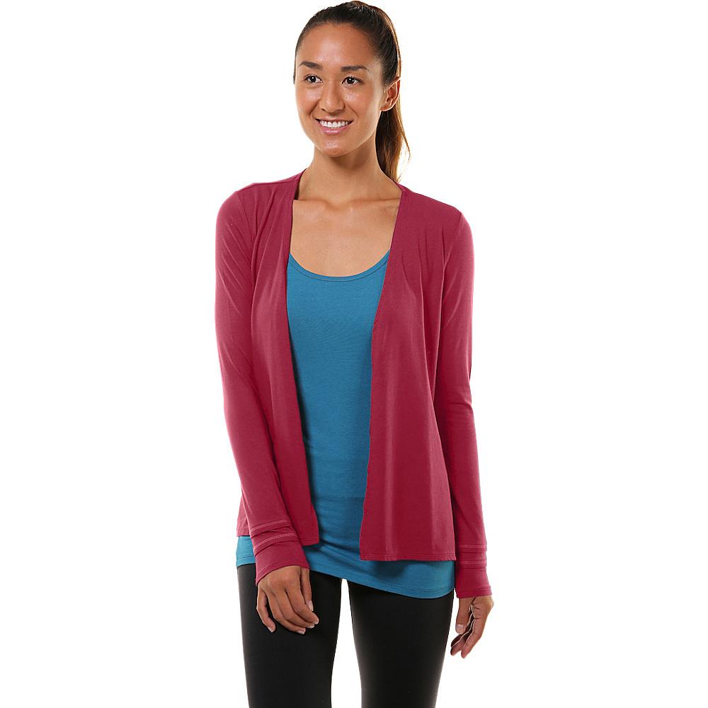 Soybu Ivy Cardigan M - Flare - Soybu Womens Apparel - Apparel & Footwear, Women's Apparel