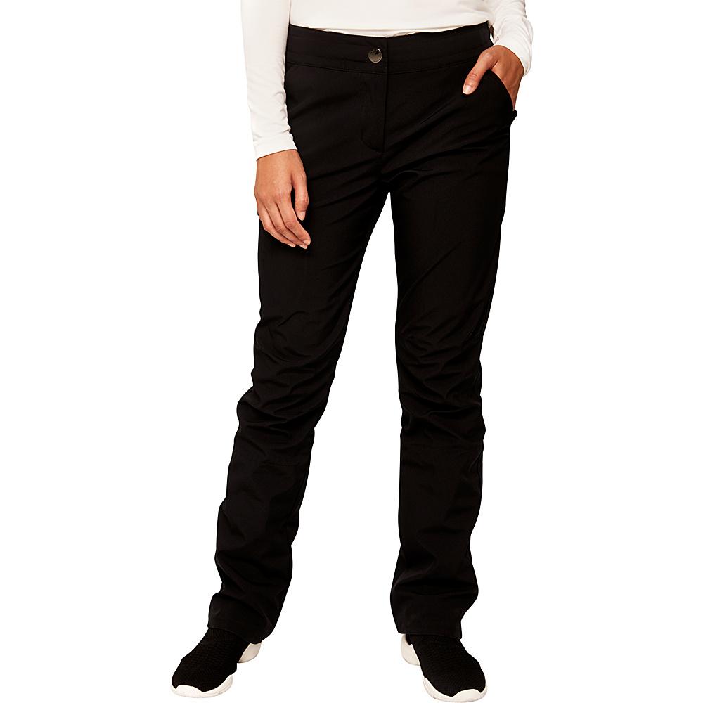 Lole Living Pant S - Black - Lole Womens Apparel - Apparel & Footwear, Women's Apparel