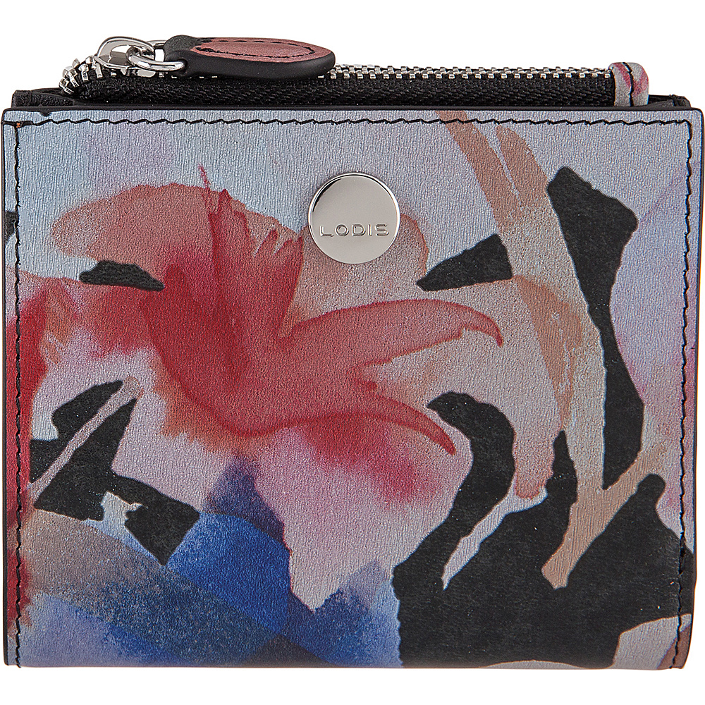 Lodis Romance RFID Aldis Wallet Multi - Lodis Womens Wallets - Women's SLG, Women's Wallets