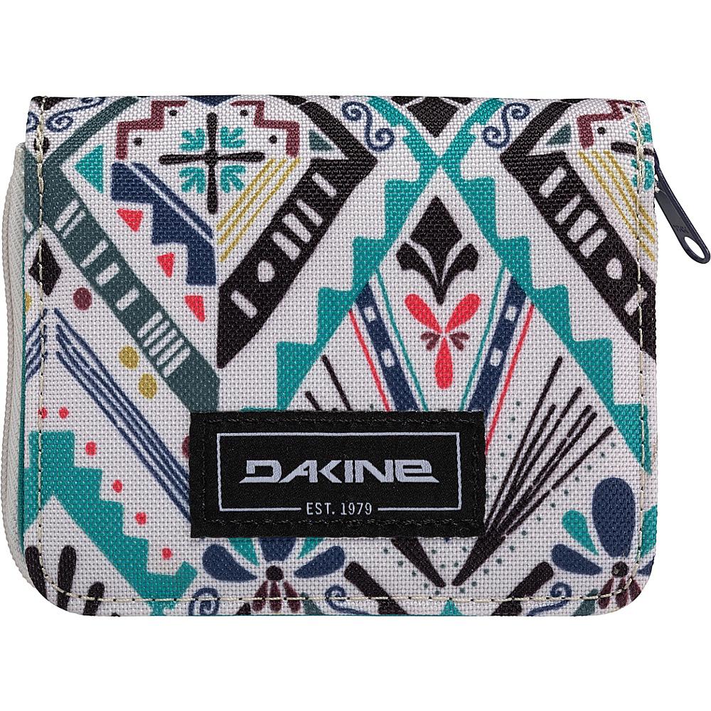 DAKINE Soho Wallet Toulouse - DAKINE Womens Wallets - Women's SLG, Women's Wallets