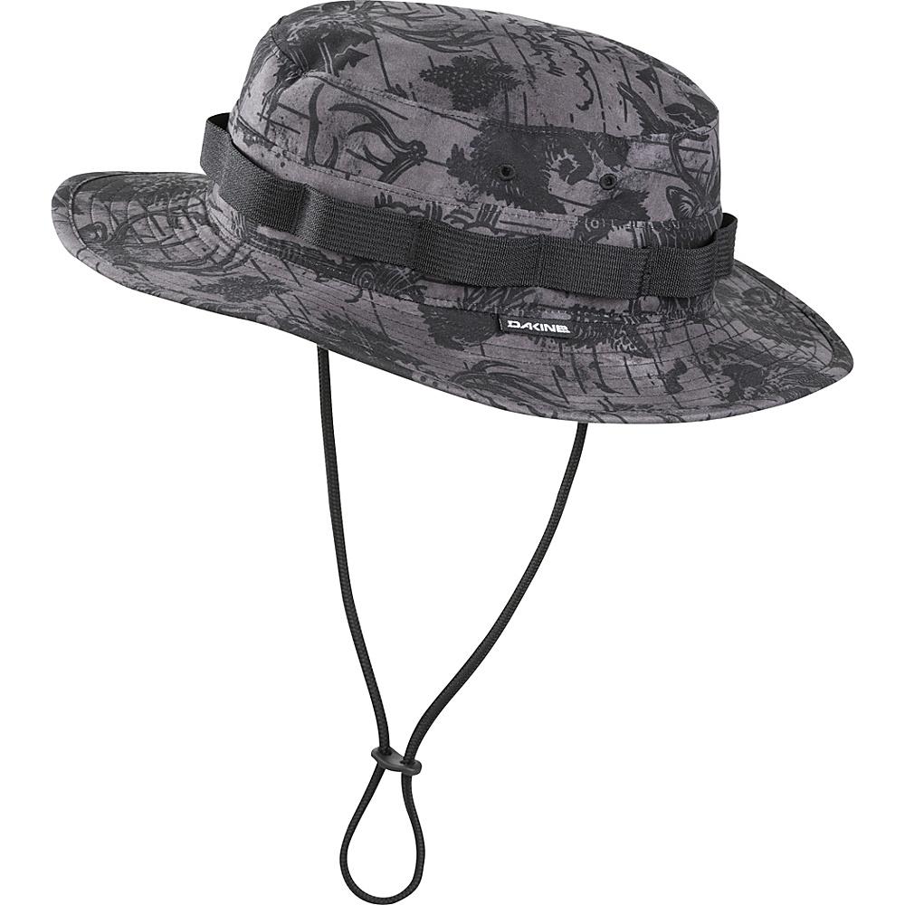 DAKINE Mens Boonie Hat One Size - Watts - DAKINE Hats/Gloves/Scarves - Fashion Accessories, Hats/Gloves/Scarves