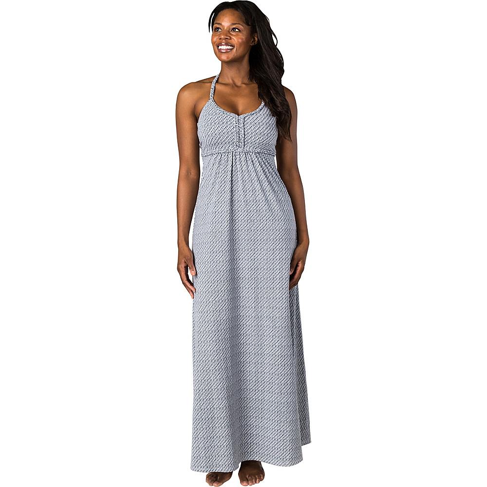Soybu Womens Dhara Dress XXL - Jute - Soybu Womens Apparel - Apparel & Footwear, Women's Apparel