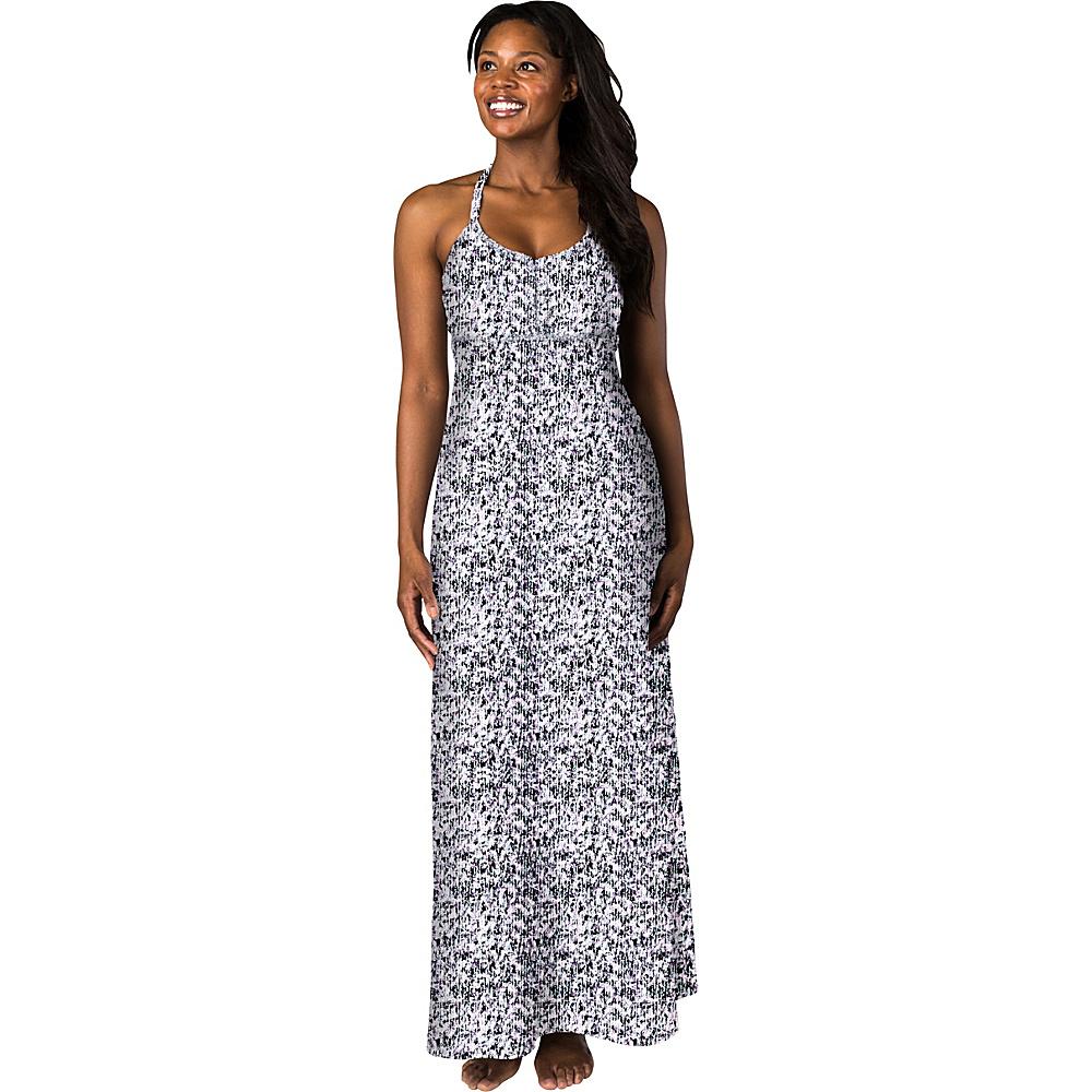 Soybu Womens Dhara Dress S - Frills - Soybu Womens Apparel - Apparel & Footwear, Women's Apparel