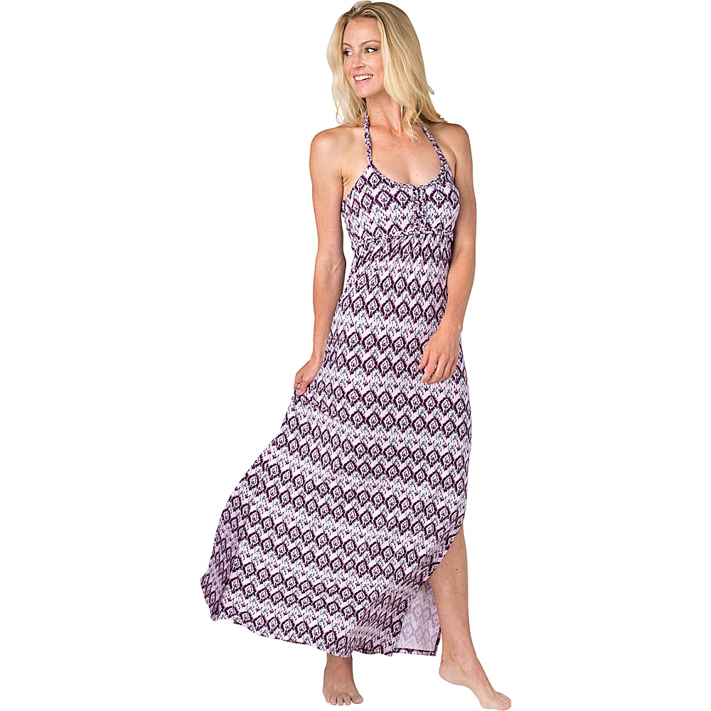 Soybu Womens Dhara Dress M - Bohemia - Soybu Womens Apparel - Apparel & Footwear, Women's Apparel