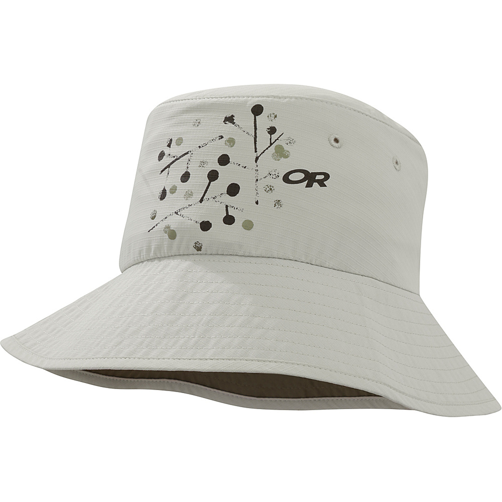 Outdoor Research Solaris Sun Bucket M - Sand - Outdoor Research Hats/Gloves/Scarves - Fashion Accessories, Hats/Gloves/Scarves