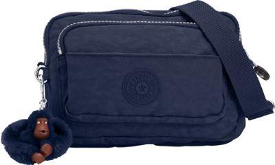 Kipling Bags - USA