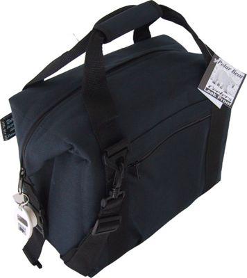 Polar Bear Coolers  Pack Soft Side Cooler Navy Ebags Com