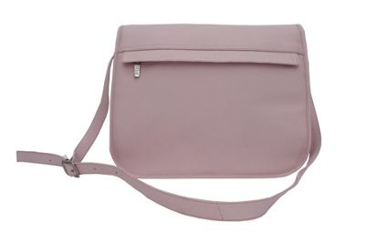 Pastel Pink -  (Currently out of Stock)