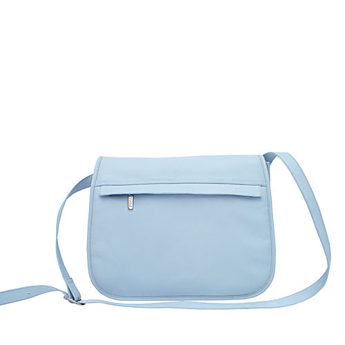 Pastel Blue -  (Currently out of Stock)