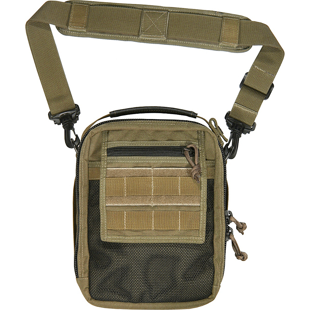 Maxpedition NEATFREAK ORGANIZER - Khaki - Outdoor, Day Hiking Backpacks