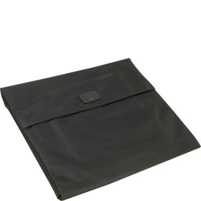 Black -  (Currently out of Stock)