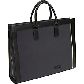 Aaron Irvin Canvas Large Brief Bag 114052_2_1?resmode=4&op_usm=1,1,1,&qlt=95,1&hei=280&wid=280