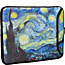 Starry Night - $31.99