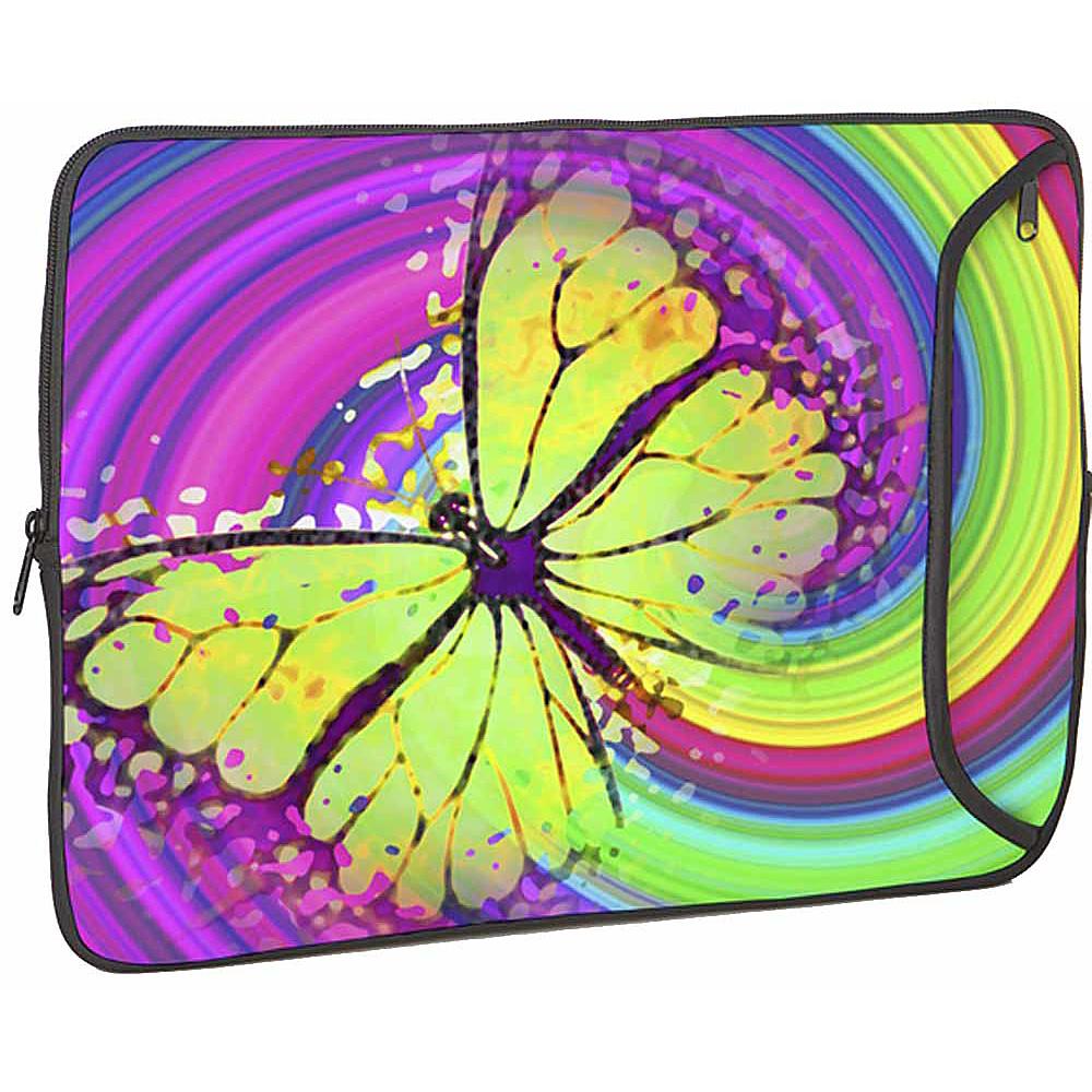 Designer Sleeves 13 Designer Laptop Sleeve 60s