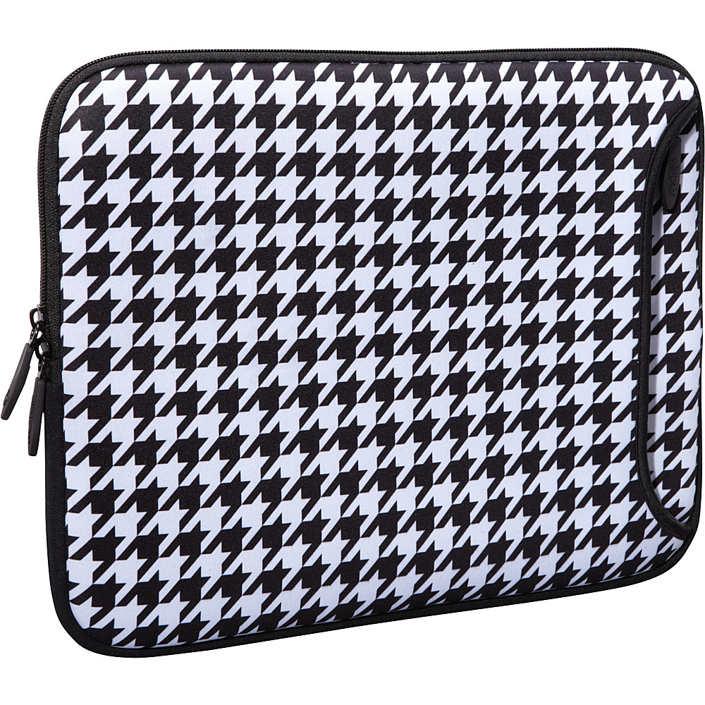 Designer Sleeves 13 Designer Laptop Sleeve - Hounds - Technology, Electronic Cases