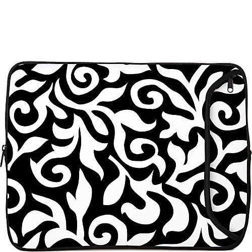 Black & White Fashion - $26.99