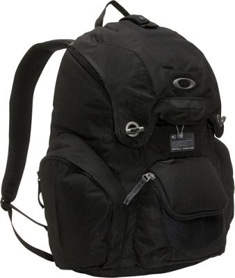 Oakley Panel Pack Ebags Com