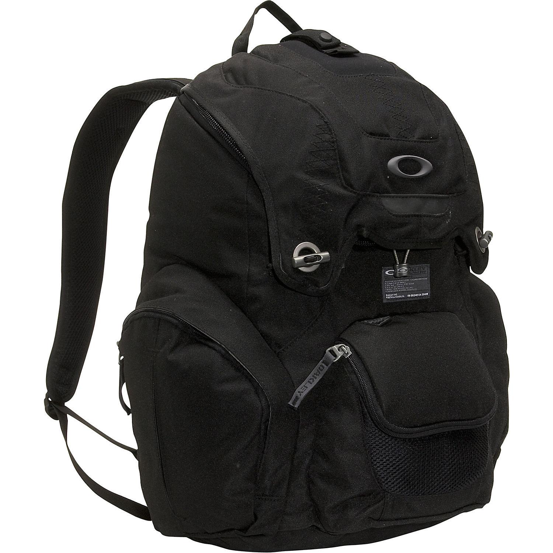 Oakley Panel Pack Ebags Com