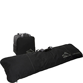 Element Snowboard and Boot Bag Combo Black