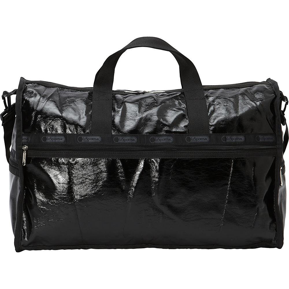 lesportsac luggage carry on backpacks designer. Black Bedroom Furniture Sets. Home Design Ideas