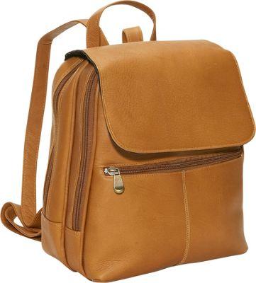Womens Backpacks | Bags, Handbags, Totes, Purses, Backpacks, Packs ...