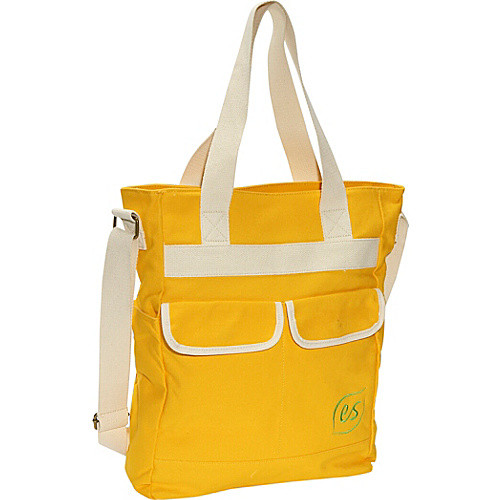 Eastsport Tall Tote