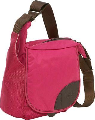 Overland Equipment Donner Shoulder Bag Sale – Shoulder Travel Bag