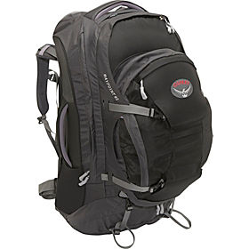sale item: Osprey Waypoint 85 Women's Small