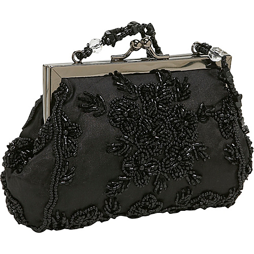 Carlo Fellini Dolores - Shoulder Bag