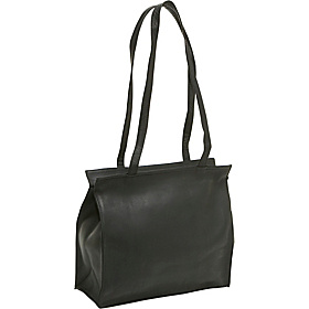 Simple Tote Black