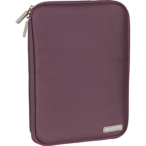 Protec Sport Neoprene Cover for Kindle DX - Mauve