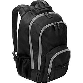 Targus BTS Groove Backpack 146472_1_1?resmode=4&op_usm=1,1,1,&qlt=95,1&hei=280&wid=280