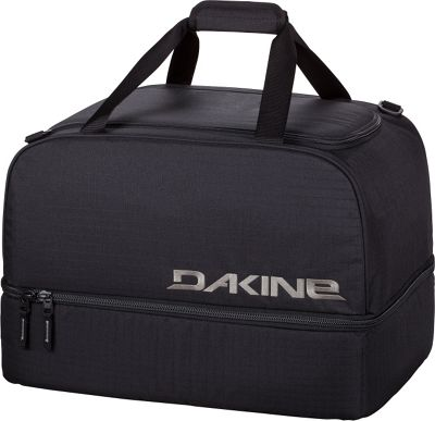 DAKINE Boot Locker Black - DAKINE Ski and Snowboard Bags