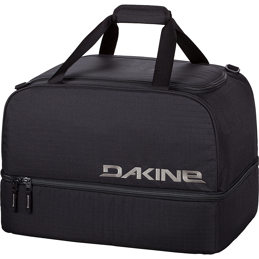 DAKINE Boot Locker Black - DAKINE Ski and Snowboard Bags - Sports, Ski and Snowboard Bags