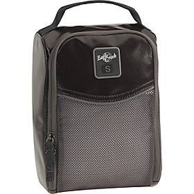 Pack-It Mud Box Small Black