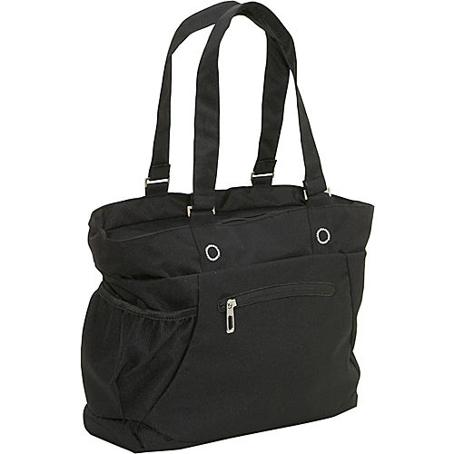Black - $25.19 (Currently out of Stock)
