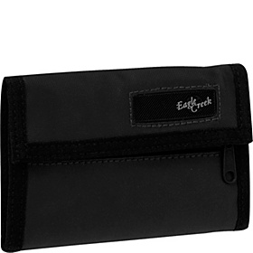 World Wallet Black