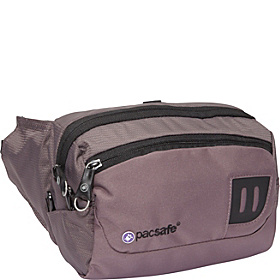 VentureSafe 100 Hip Pack Sparrow