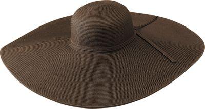 San Diego Hat Ultrbraid X Large 8 Inch Brim Ebags Com