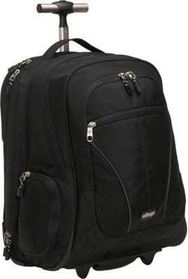eBags Router Wheeled Laptop Convertible - eBags.com