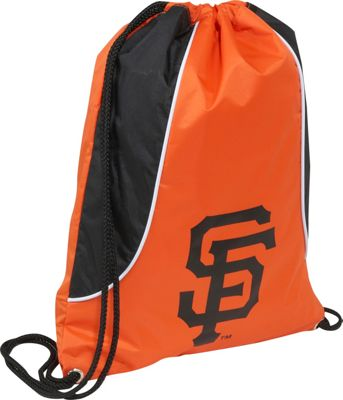 Concept One San Francisco Giants String Bag