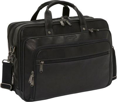 Laptop Bags Gifts