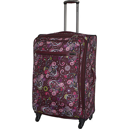 Pomegranate Swirl... - $135.99 (Currently out of Stock)