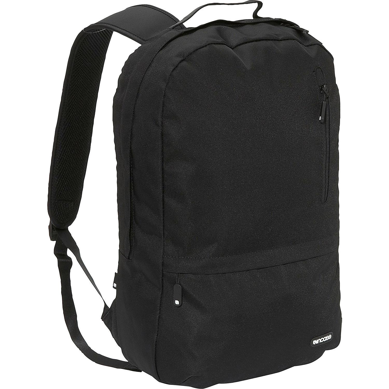 Reviews Incase Nylon Backpack 34