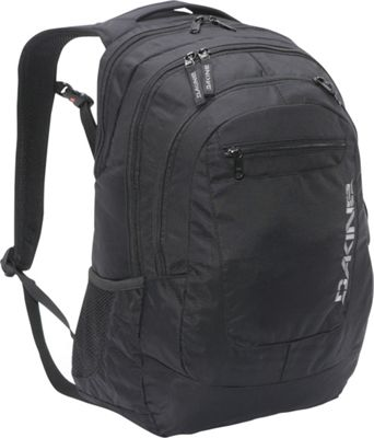 Dakine Element Products On Sale