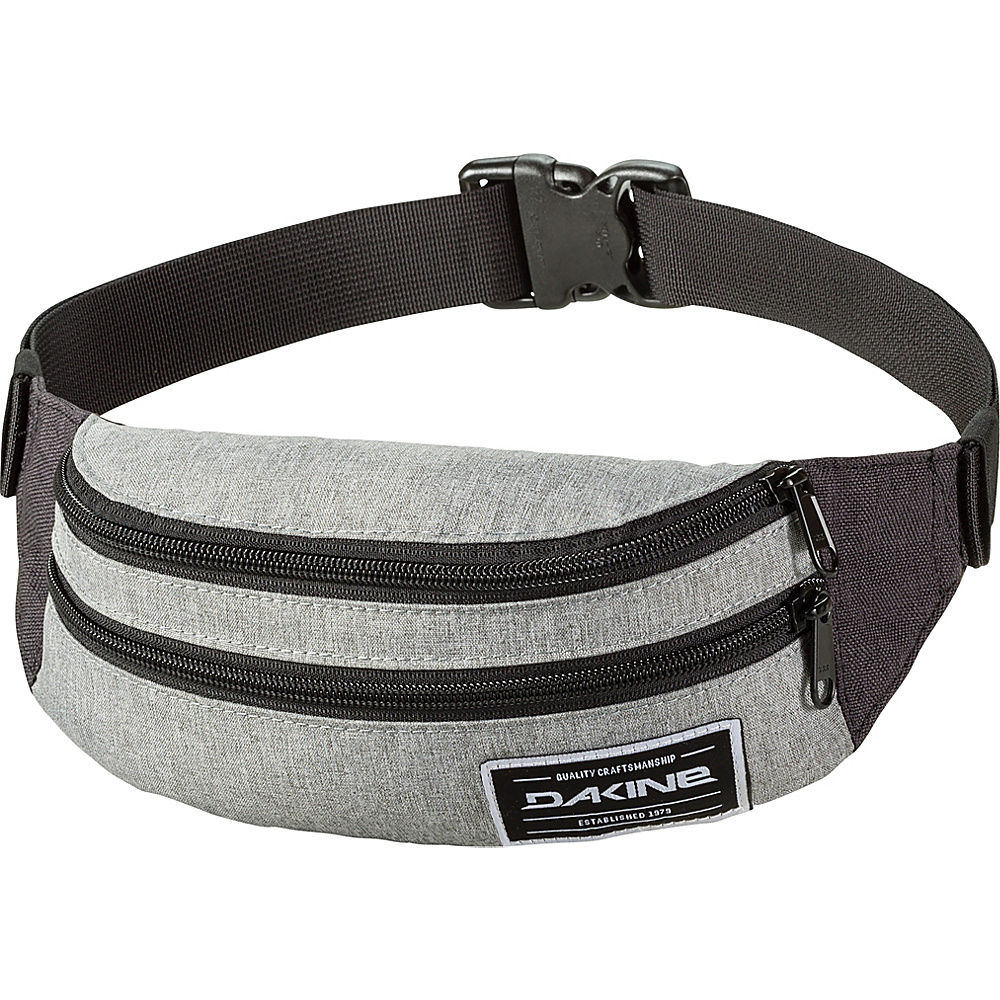DAKINE Classic Hip Pack Sellwood - DAKINE Waist Packs - Backpacks, Waist Packs
